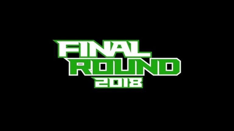 How Final Round's Hype Train Derailed the Meta