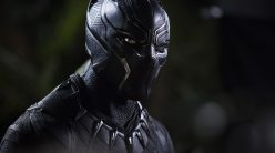 A Black Panther Review: The Diaspora, Black History, and Power